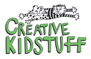 Link to Creative Kidstuff
